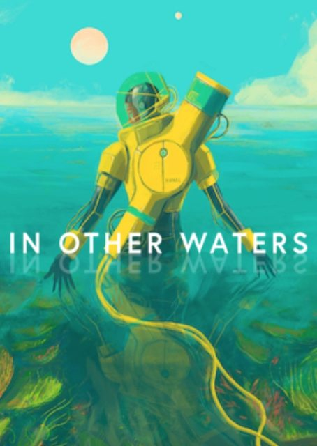 In Other Waters