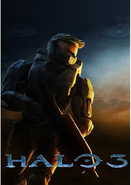 Halo The Master Chief Collection Halo 3