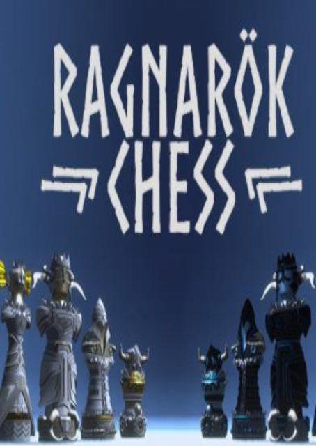 Ragnarök Chess
